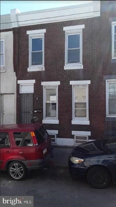 812 E Hilton Street, Philadelphia, PA 19134 - #: PAPH881656
