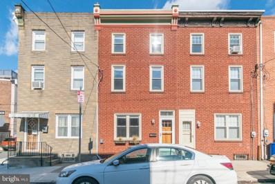2320 Sepviva Street, Philadelphia, PA 19125 - #: PAPH881664