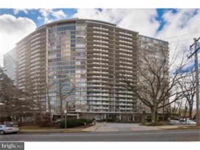 3900 Ford Road UNIT 17P, Philadelphia, PA 19131 - #: PAPH881762