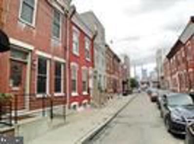 1146 S Dorrance Street, Philadelphia, PA 19146 - #: PAPH881832