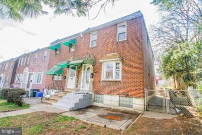 602 E Olney Avenue, Philadelphia, PA 19120 - #: PAPH881838