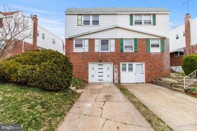8828 Dewees Street, Philadelphia, PA 19152 - MLS#: PAPH881908