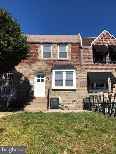 8111 Temple Road, Philadelphia, PA 19150 - MLS#: PAPH882056