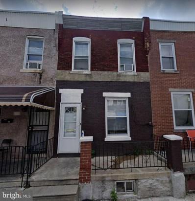 650 N Sickels Street, Philadelphia, PA 19131 - #: PAPH882068
