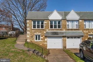 9946 Woodfern Road, Philadelphia, PA 19115 - MLS#: PAPH882154