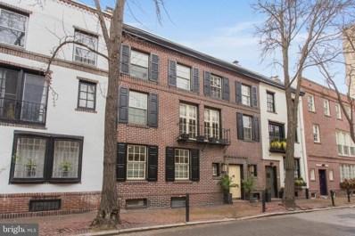 1931 Panama Street, Philadelphia, PA 19103 - #: PAPH882170