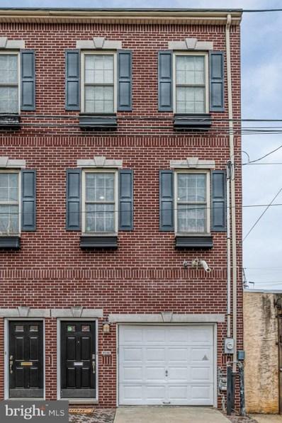 2536 Christian Street, Philadelphia, PA 19146 - #: PAPH882298