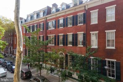 2014 Delancey Place, Philadelphia, PA 19103 - #: PAPH882322