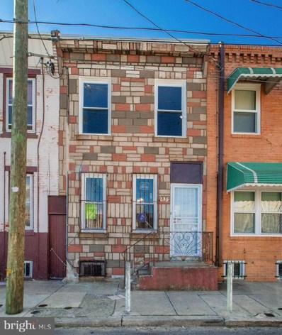 636 McClellan Street, Philadelphia, PA 19148 - #: PAPH882402