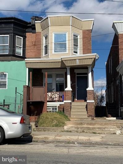 903 S 54TH Street, Philadelphia, PA 19143 - #: PAPH882424