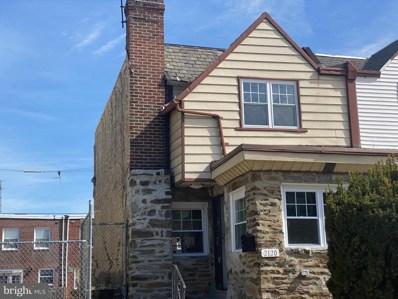 2120 Homer Street, Philadelphia, PA 19138 - #: PAPH882494
