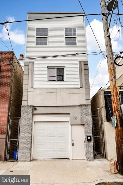 1608 S Camac Street, Philadelphia, PA 19148 - MLS#: PAPH882520