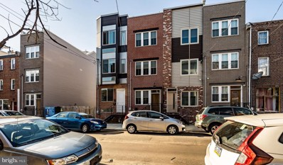 2216 Amber Street, Philadelphia, PA 19125 - #: PAPH882584