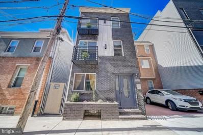 1312 E Hewson Street, Philadelphia, PA 19125 - #: PAPH882594