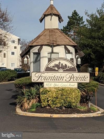 56 Bonnie Gellman Court UNIT C56, Philadelphia, PA 19114 - #: PAPH882602