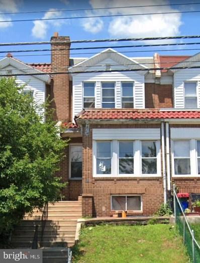 3333 W Allegheny Avenue, Philadelphia, PA 19132 - #: PAPH882692
