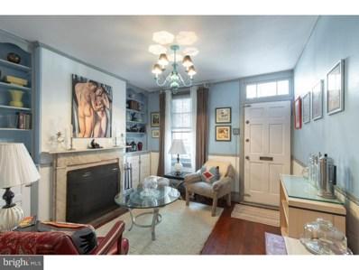 339 S Camac Street, Philadelphia, PA 19107 - MLS#: PAPH882804