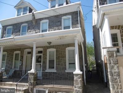 4104 Terrace Street, Philadelphia, PA 19128 - #: PAPH882840
