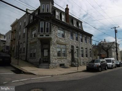 179 Markle Street, Philadelphia, PA 19128 - #: PAPH882856