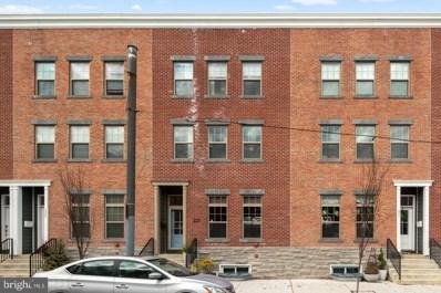 223 Morris Street, Philadelphia, PA 19148 - #: PAPH882922