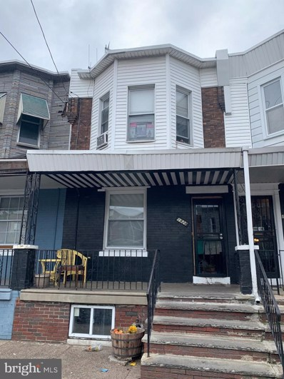 1928 S 22ND Street, Philadelphia, PA 19145 - #: PAPH882938