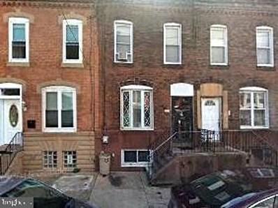 2214 Moore Street, Philadelphia, PA 19145 - #: PAPH882946