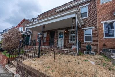 5333 Turner Street, Philadelphia, PA 19131 - #: PAPH882966