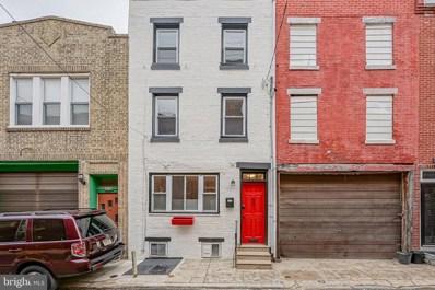 841 Kimball Street, Philadelphia, PA 19147 - #: PAPH882986