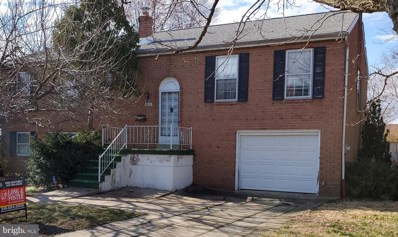 6925 Grosbeak Place, Philadelphia, PA 19142 - #: PAPH882988