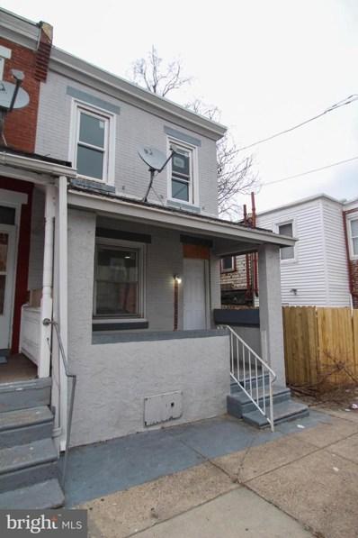 6007 Magnolia Street, Philadelphia, PA 19144 - #: PAPH883092