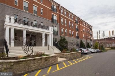 600 Commodore Court UNIT 2609, Philadelphia, PA 19146 - #: PAPH883292