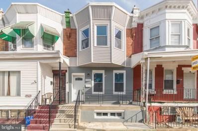 5341 Addison Street, Philadelphia, PA 19143 - #: PAPH883296