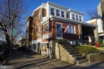4424 Princeton Avenue, Philadelphia, PA 19135 - #: PAPH883298