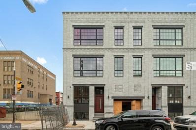 1613 Montrose Street, Philadelphia, PA 19146 - #: PAPH883312