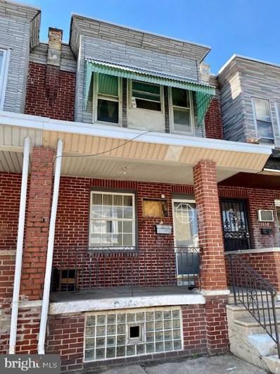 5112 N 3RD Street, Philadelphia, PA 19120 - #: PAPH883352