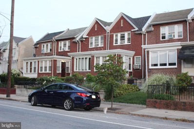 5715 Florence Avenue, Philadelphia, PA 19143 - #: PAPH883364