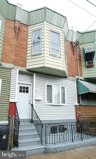 463 N 51ST Street, Philadelphia, PA 19139 - #: PAPH883366