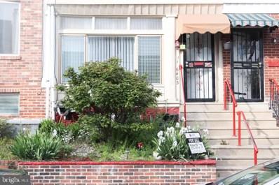 6403 Clearview Street, Philadelphia, PA 19119 - #: PAPH883432