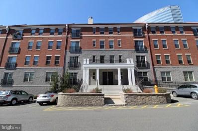 700 Commodore Court UNIT 2755, Philadelphia, PA 19146 - #: PAPH883468