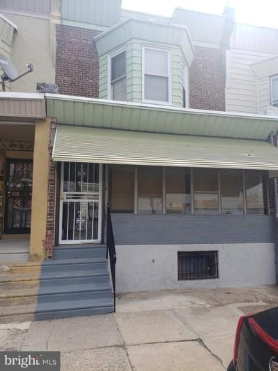2841 N 24TH Street, Philadelphia, PA 19132 - #: PAPH883474