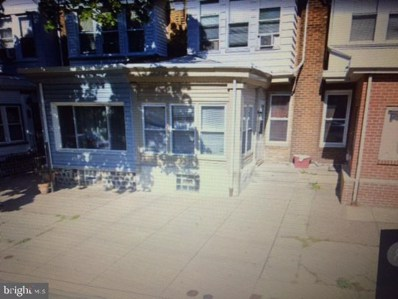 5317 N 15TH Street, Philadelphia, PA 19141 - MLS#: PAPH883584