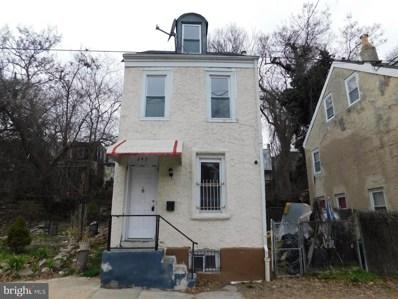 243 E Sharpnack Street, Philadelphia, PA 19119 - #: PAPH883614