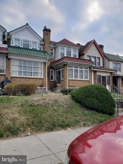 1874 W Nedro Avenue, Philadelphia, PA 19141 - #: PAPH883620