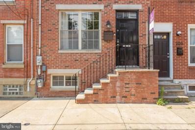 2118 Ellsworth Street, Philadelphia, PA 19146 - #: PAPH883648