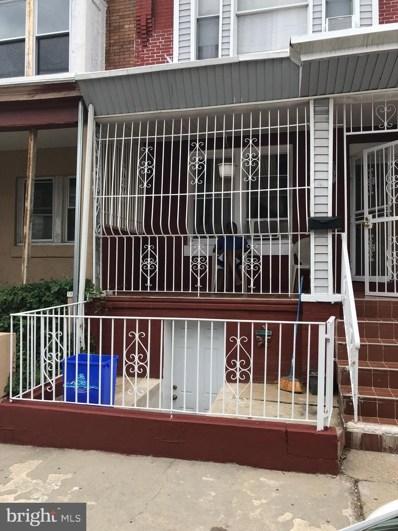5112 N Fairhill Street, Philadelphia, PA 19120 - #: PAPH883866