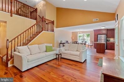 13675 Philmont Avenue UNIT 40, Philadelphia, PA 19116 - #: PAPH883896