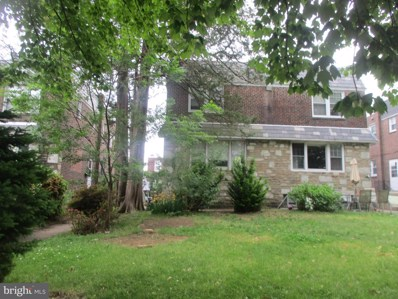 1110 Longshore Avenue, Philadelphia, PA 19111 - #: PAPH883902