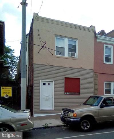1804 Orthodox Street, Philadelphia, PA 19124 - #: PAPH884016