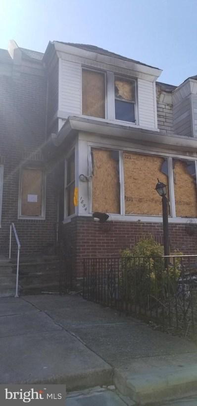 1854 W Champlost Street, Philadelphia, PA 19141 - #: PAPH884080