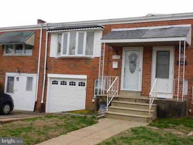 2938 Secane Drive, Philadelphia, PA 19154 - #: PAPH884126